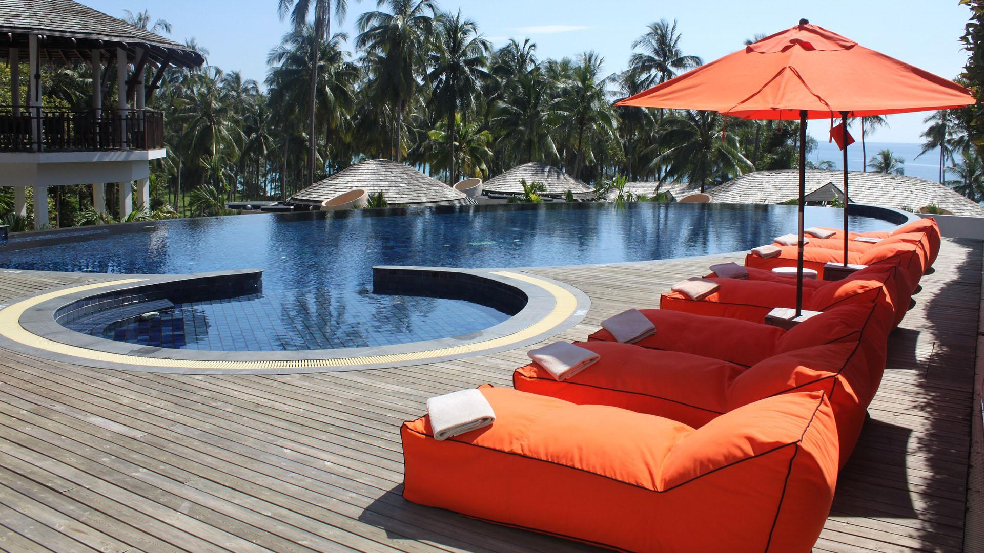 Hotel Jeet Vila